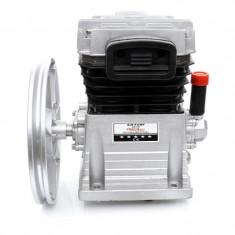 Pompa Aer Cap Compresor 5.5Kw