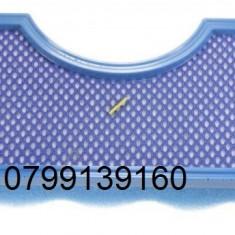 Filtru aspirator SAMSUNG VCMA15QS