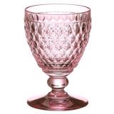 Pahar vin rosu Boston rose-285729