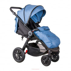 Carucior sport Joggy jeans Coletto for Your BabyKids