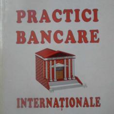 PRACTICI BANCARE INTERNATIONALE - SIMONA GAFTONIUC