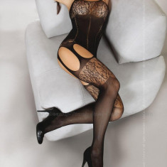 Lenjerie Sexy catsuit / bodystocking cod: 13