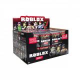 Figurina surpriza Roblox S7