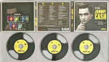 Cumpara ieftin Johnny Cash - The Real Johnny Cash The Ultimate Collection 3CD Digipack