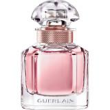 Mon Guerlain Florale Apa de parfum Femei 50 ml