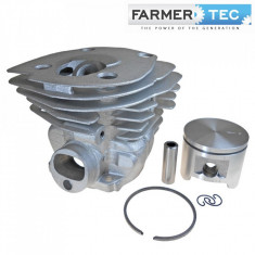 Set motor Husqvarna 353 - Farmertec Pro