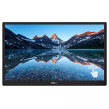 Monitor SmoothTouch Philips 242B9TN/00 23.8 inch 5ms Black