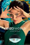 Cumpara ieftin Kenzo World EDP 75ml pentru Femei fără de ambalaj