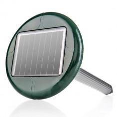 Set 2 Aparate solare cu ultrasunete impotriva cartitelor