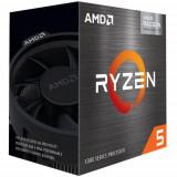 Procesor AMD Ryzen 5 5600G, 3.9GHz, AM4, 16MB, 65W (Box)
