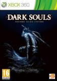 Dark Souls Prepare to Die Edition XB360