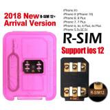 R-SIM,GPP,GEVEY,HEICARD,HEISIM Decodeaza Iphone 7,8,XS,XR