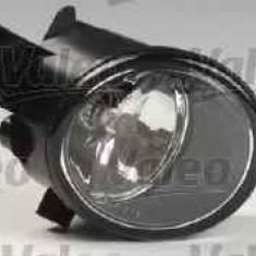 Proiector ceata RENAULT LAGUNA II Grandtour (KG0 1_) VALEO 088045