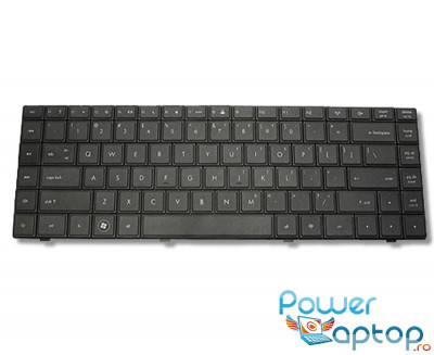 Tastatura Laptop HP 625 foto