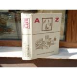 Enciclopedia caminului , Ecaterina Oproiu , 1975