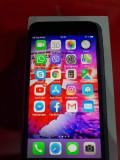 7s Plus, Negru, 128GB, Neblocat, Apple