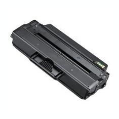 Cartus toner compatibil Samsung MLT-D103L