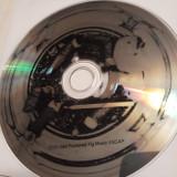 LEMONS - MARVEL   -   CD