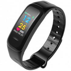 Bratara fitness smart RegalSmart C1P-170 monitorizare puls, padometru,...