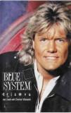 Caseta Blue System – Déjà Vu, originala
