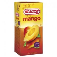 Suc de Mango 1 L