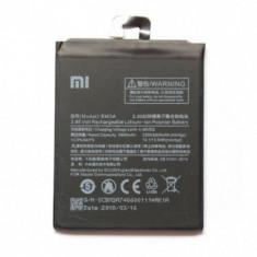 Acumulator Xiaomi BM3A, Li-Ion 3400mAh (Xiaomi Mi Note 3) Original