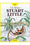 Stuart Little | E.B. White