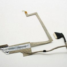 56. Panglica display laptop |Cablu video|LVDS|Samsung NP-N145 | CN BA39-00969A