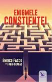 Enigmele constientei/Facco Enrico, Fracas Fabio