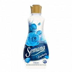 Semana Balsam de rufe 1.45 L 58 spalari Euphoria Fresh