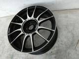 Janta aliaj MAK Mercedes / Vw / Audi An 2000-2018, 17, 5, 112
