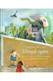 Uriasul egoist - Oscar Wilde
