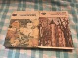 Noaptea de sanziene vol I-II Mircea Eliade