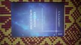 diagnosticarea karmei / experienta supravietuirii vol.1/seria a doua - lazarev
