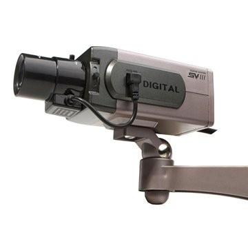 Camera falsa PT-1400