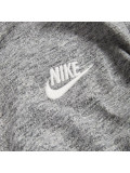 Tricou Nike Legacy Knit 822570-091