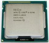 Procesor Intel Ivy Bridge, Quad Core i5 3570S 3.1GHz 6Mb cache sk 1155