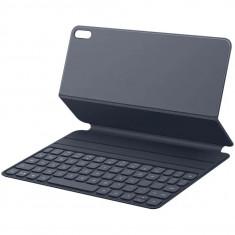 Tastatura Huawei Smart Keyboard pentru MatePad Pro, NFC