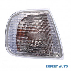 Semnal dreapta fata Volkswagen Caddy 2 (1995-2004)[9K9A] 6K5 953 050C
