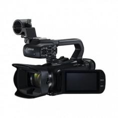 VIDEO CAMERA CANON XA11 BLACK
