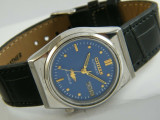 Ceas automatic Citizen - 1