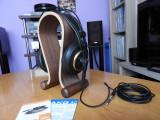 Audio AKG K-240 Studio MADE IN AUSTRIA
