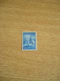 RTRNS - CAROL II CALARE - AN 1932