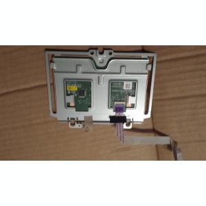touchpad mouse acer extensa 2519-c298 ex2519 Aspire ES1-531 512 571 920-002755