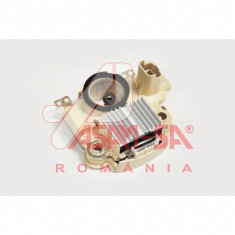 Releu Incarcare Alternator 70A Dacia Logan fara servo si fara AC