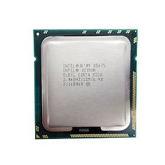 Procesor server Intel Xeon Hexa-Core X5675 3.06GHz LGA 1366