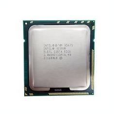 Cumpara ieftin Procesor server Intel Xeon Hexa-Core X5675 3.06GHz LGA 1366