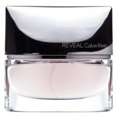 Calvin Klein Reveal Men eau de Toilette pentru barbati 30 ml