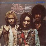 Thin Lizzy – Profile, VINIL, Teldec
