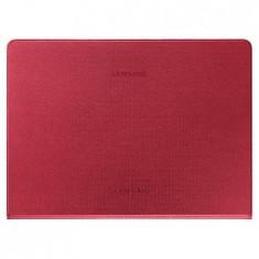 """Husa Samsung Simple Cover EF-DT800BREGWW pentru Galaxy Tab S 10.5"""" T800, T805"""